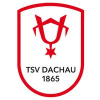 Dachau 65 Logo
