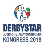 Debystar Trainerkongress