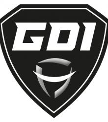 GDI-Europe-1-220x250
