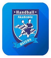 Handballakademie-Bayern-Logo