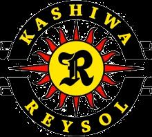 KashiwaReysol-220x198
