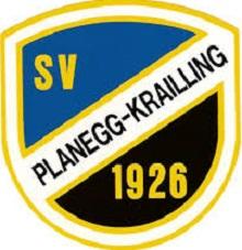 planegg-logo