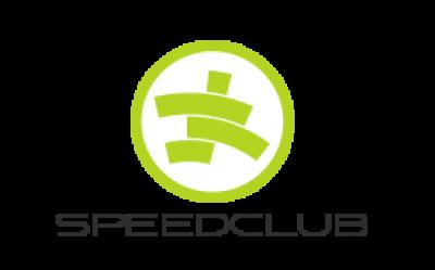 Speedclub GmbH